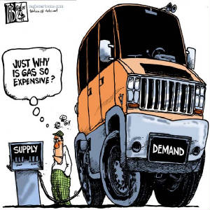 hummer-gas-prices_jpg_w300h300.jpg