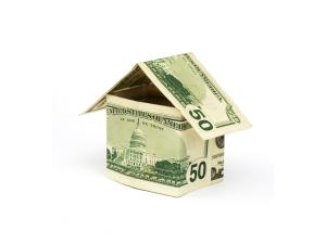 mortgage3