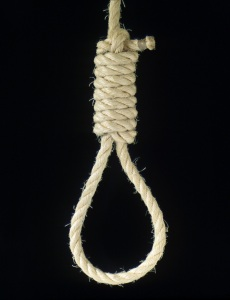 knot-hangmans-noose-black-backdrop-18mm-manila-1-ajhd