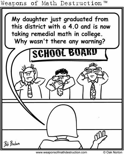graduation_woes