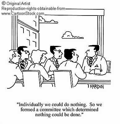 making-a-difference-cartoon