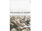 suicide-of-reason