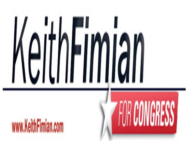 fimianforcongress