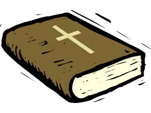 SHOULD CHRISTIANS PARTICIPATE IN POLITICS?