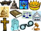 WHY CONGRESS DID NOT DECLARE WAR — PART 2