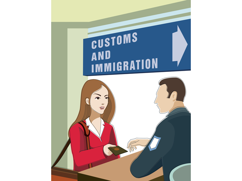 immigration does what already