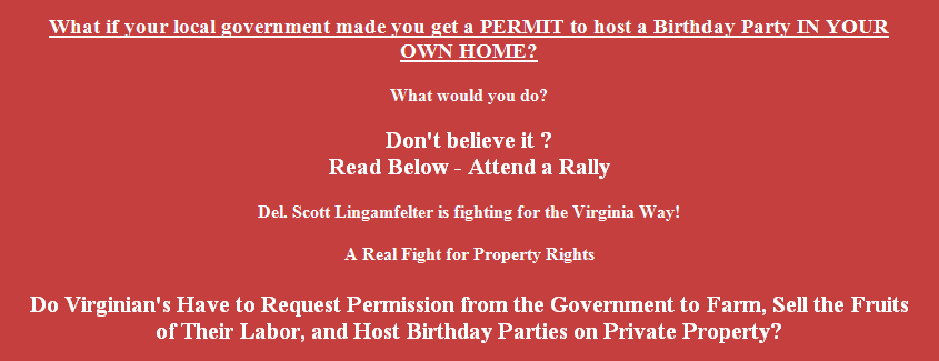 http://citizentom.files.wordpress.com/2013/01/permit-for-birthday-party.png