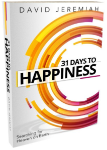 31daystohappiness