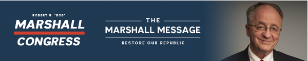 bobmarshallforcongress