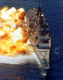 220px-BB61_USS_Iowa_BB61_broadside_USN