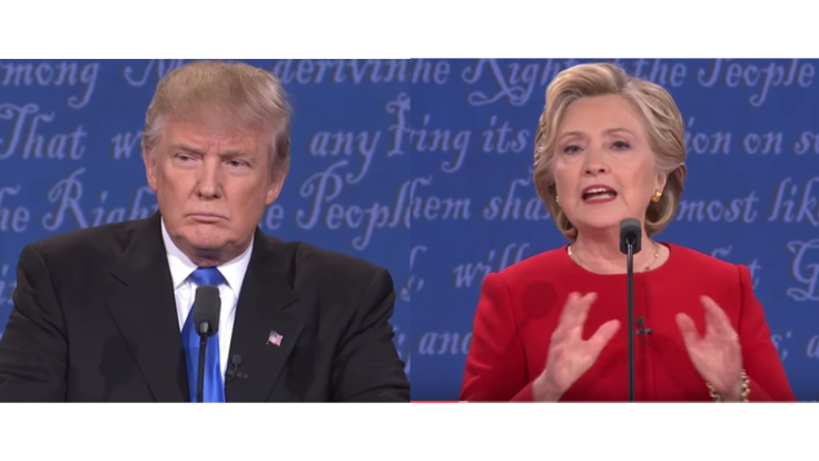 donald-trump-and-hillary-clinton-at-the-first-debate