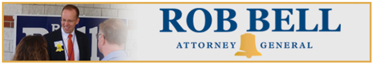 rob-bell-for-attorney-general