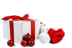 gifts3